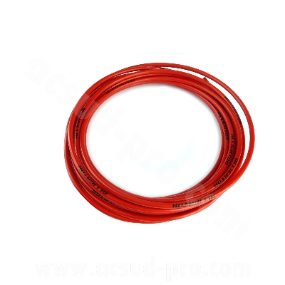 DURITE HYDRAULIQUE ULTIMATE 3 VELOS ROUGE (ROULEAU)