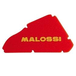 Spugna Filtro Aria Malossi Rosso Stalker