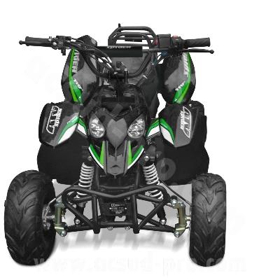 Regolazione chiave Ammortizzatore//ammortizzatore Maxi Scooter Scooter Quad cambio per ciclomotori scooter moto