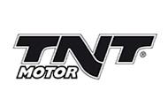 PIECES TNT MOTOR
